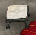 Royal Stool.png