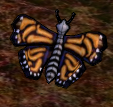 MonarchButterflyIngame.png