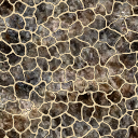 Pavement-Hornblende.png