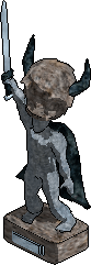 Statue of the Chieftain.png