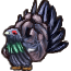 Wood Grouse Cock.png