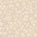 Pavement-Marble.png