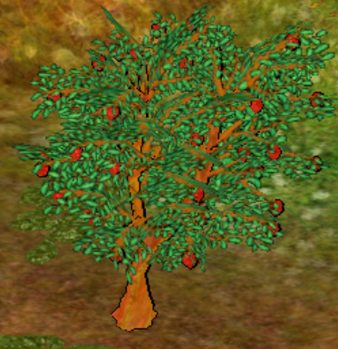Wood Strawberry Tree.png