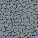 Pavement-Gneiss.png