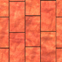Pavement-Metal-RoseGold.png