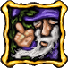 Lawspeaking Icon.png