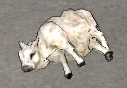 Sheep-dead.png