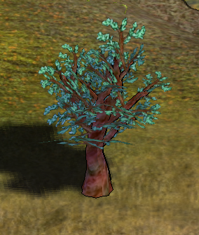Sorb Tree.png