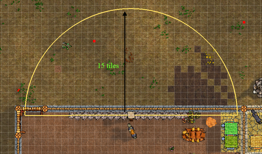 Archery Tower Range.png