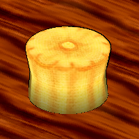 Cloth Footstool.png