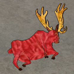 Red Deer-skinned.png