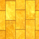 Pavement-Metal-Gold.png