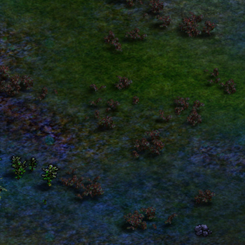 Oak Wilds Terrain.png