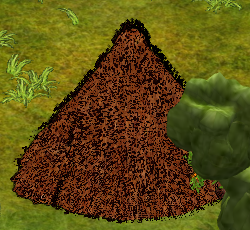 Ant Hill Dungeon.png