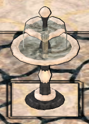 Bell Fountain.png