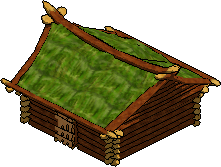 Log Cabin.png