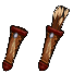 Hunter's Quiver.png