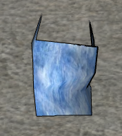 Vein-Kyanite.png