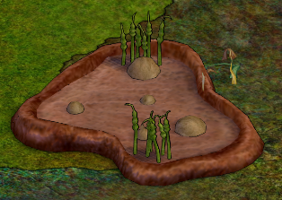 Clay Pit 1.png