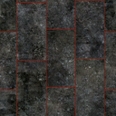 Pavement-Metal-Cast Iron.png