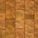 Pavement-Metal-Bronze.png
