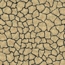 Pavement-Dolomite.png