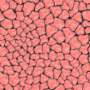 Pavement-Rock Crystal.png