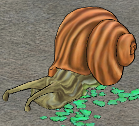 Chasm Conch Dead.png