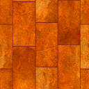 Pavement-Metal-Copper.png