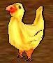 Chick ingame.png