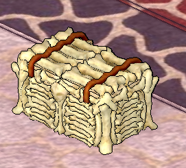 Bone Chest.png