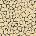 Pavement-Limestone.png