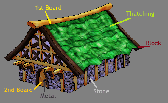 Stonestead Color-Chart.png