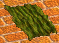 Thatched Bed.png