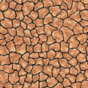 Pavement-Feldspar.png
