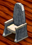 Stone Throne.png