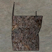Vein-Granite.png