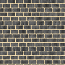 Pavement-Brick-Black.png