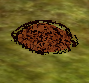 Ant Swarm.png