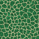 Pavement-Malachite.png