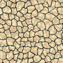 Pavement-Quartz.png