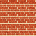 Pavement-Brick-Red.png