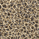 Pavement-Leaf Ore.png