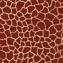 Pavement-Porphyry.png