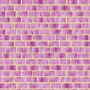 Pavement-Brick-Pink.png