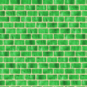 Pavement-Brick-Green.png