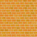 Pavement-Brick-Yellow.png