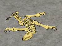 Fox-skeleton.png