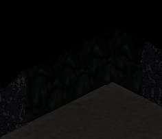 Black coal wall.png
