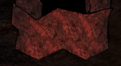 Vein-Bat Rock.png